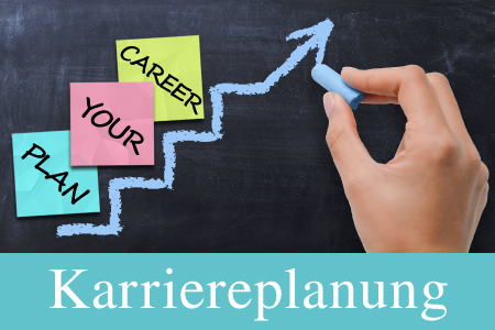 vet consulting karriere planung